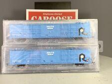Blueford Shops N 86' Double Dr Auto Parts Box 532983582959 (J6-394)