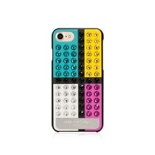Bling My Thing De Stijl matt case VIVID für iPhone 7 / 8 Cover Swarovski TOP