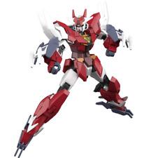 BANDAI HGBD Gundam Build Divers Re:RISE CORE GUNDAM MARSFOUR UNIT 1/144 Japan