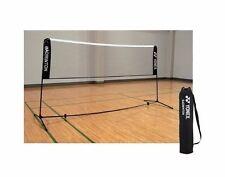 Yonex Badminton Portable Net (AC334)