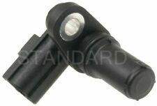 Standard Motor Products SC214 Speed Sensor