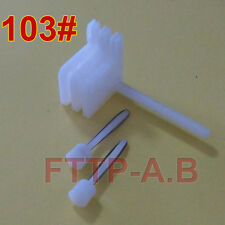 """103# Hard Drive Head Replacement Tool For Western Digital WD1600JS 120BB 3.5""""HDD"""