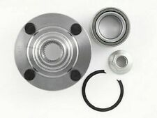 Axle Bearing and Hub Assembly Front PROFESSIONAL CHOICE HA518503