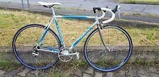 Pinarello Montello vintage bike old steel columbus slx eroica Campagnolo