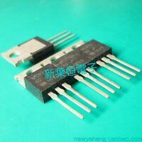 5PCS MCR72-8G THYRISTOR SCR 8A 600V TO220AB Aug-72 MCR72 MCR72-8