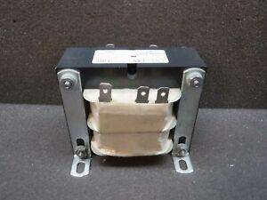 Products Unlimited, 4700Y181CB30AC191, PRI-460/575 VAC, Transformer