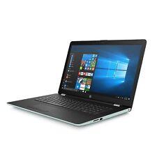 HP G62-234DX Notebook Intel MEI Drivers PC