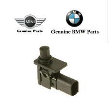 For BMW E82 E46 E60 E53 Mini Cooper R52 R60 R61 Alarm System Switch Genuine