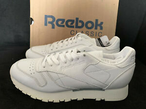 reebok classic leather omn taille 39