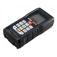 Instruments de mesure à laser de bricolage Stanley