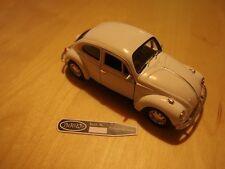 BeKöWa Schild Aufkleber Dachgepäckträger  VW Käfer  ,T1 , Brezel Best. Nr. -----