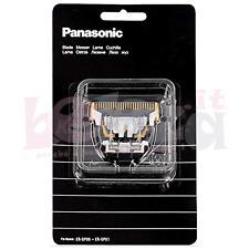 Panasonic WER9901Y Testina di ricambio per ER-GP80 Tagliacapelli
