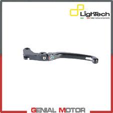 Accessori per impugnature ZMMWDE Leva di frizione del freno del motociclo/,Per/Kawasaki Z 900 Z900 Z900RS 2017-2020 Leve regolabili