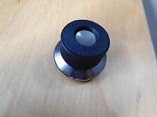 Sony CRF-320 CRF-330K large knob