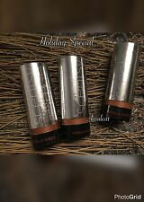 (10 STICKS) SCENTSY SOLID PERFUME ~** INTERNATIONAL SHIPPING AVAILABLE **
