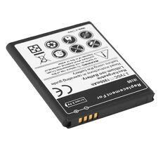 3.7V 1900mAh Rechargeable Li-ion Battery For Samsung Galaxy S II S2 I9100 V3
