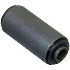 Leaf Spring Bushing Front Lower MOOG SB320
