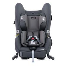 Britax Safe-n-Sound Graphene Convertible Seat - Pebble Grey