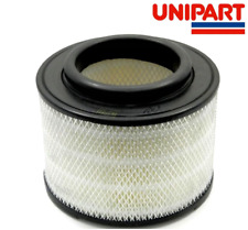 Toyota - Hilux Vigo VII 2.5 3.0 D-4D 2005-Onward Top Quality Air Filter Unipart