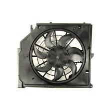 Lüfter, Motorkühlung TYC 803-0005