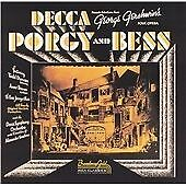 Various Artists - Porgy And Bess (2003)