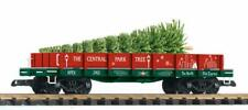 More details for piko 38777 central park christmas tree transport wagon