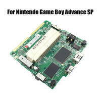 Motherboard Module Board For Nintendo Game Boy Advance SP Replace Repair Part
