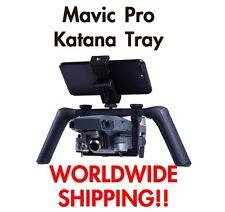 PolarPro Katana Tray For DJI Mavic Pro Stabilizer