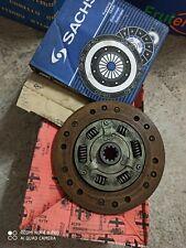Alfa Romeo Giulia Duetto Gt Disco Frizione Diametro 200 Cave 10 Sachs 1861181102