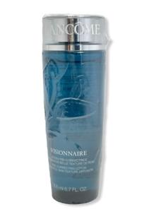 Lancome Visionnaire Pre-Correcting Lotion Beautiful Skin Texture Diffusion 200ml