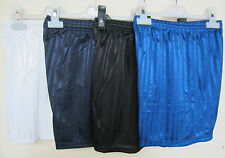 Unbranded Sports Shorts Sportswear (2-16 Years) for Boys