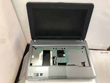 Sony VAIO PCG-21313M / VPCM13M1E Laptop ***** FAULTY FOR SPARES OR REPAIR *****