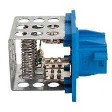 Heater/Blower Motor Fan Resistor for Peugeot 206 Citroen Xsara  Citroen C5 III