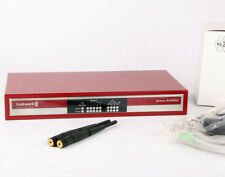 Bintec r3000w-enrutador inalámbrico + 4-Port-Switch VoIP-Gateway RDSI/DSL