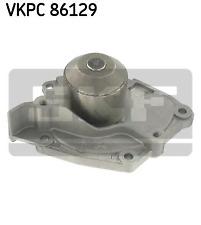Bomba de agua-SKF vkpc 86129