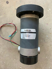 2.25 HP TREADMILL MOTOR Smooth Fitness GMCD105-1 (DC Motor)