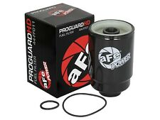 AFE Filters 44-FF011 Pro GUARD D2 Fuel Filter