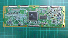 T315XW02 V0 - 05A30-1A