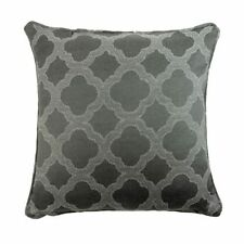 "Geometric 17x17"" Size Decorative Cushions & Pillows"