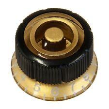 Ibanez Sure Grip III gold Speed Knob 4KB3XA0011