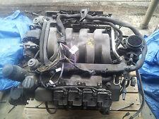 MERCEDES-BENZ W220 S430 ENGINE 2000 2001 2002 2003 2004 2005 2006