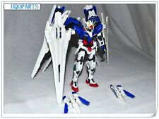 FOR BANDAI MG 00 Raiser 00R Detail Up GNR-010/XN XN RAISER Huge Sword  + Shell