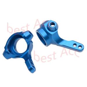 1:10 Aluminum Front Knuckle Arm FOR RC Car TAMIYA CC01 CC-01 TA02 TA03