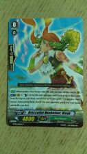Cardfight Vanguard - Broccolini Musketeer, Kirah (BT08/068EN C)