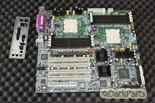Tyan Thunder K8W S2885 Motherboard Socket 940 System Board