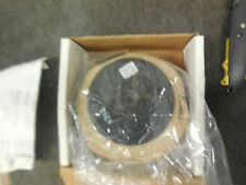 Four Seasons 47847 Air Conditioning Clutch
