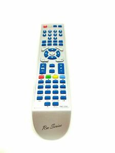 • RM-Series • Replacement Remote Control for RMC12330 • Infrared Controller •