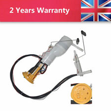 NEW WFX000160 IN Tank Electric Fuel Pump Fits RANGE ROVER L322 / MK3 3.0 TD6 SUV