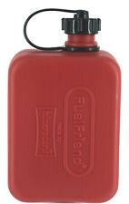 FuelFriend® 0,5 Liter Mini-Öl-Benzinkanister Reservekanister Jerrycan Motorrad