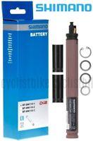Shimano Di2 BT-DN110-1 Internal Recharge  Battery For XTR/Dura Ace/ Ultegra NIB